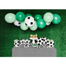Party Box Fußball