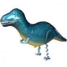 Dino-Ballon-Airwalker T-Rex