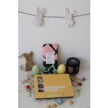 Geschenke-Set Some Bunny To Love