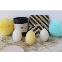 "Geschenke-Set ""Easter Egg"""