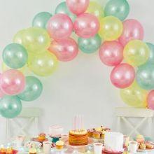 Luftballon-Mix_pastell