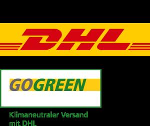DHL GoGreen